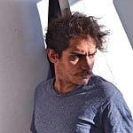 Alberto Tudisca